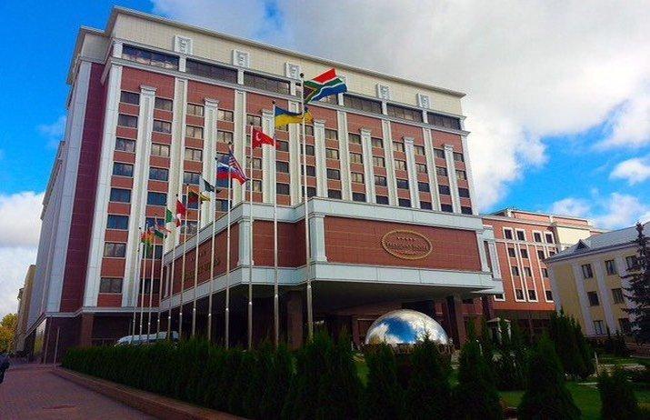 Минимум 60 заключенных из ОРДЛО будут досиживать срок в Украине — договоренности в Минске