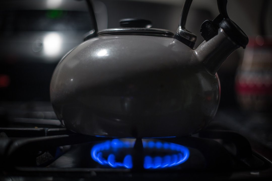 """Клиенты """"НИКОЛАЕВГАЗ СБЫТА"""" на треть нарастили долги за газ"""