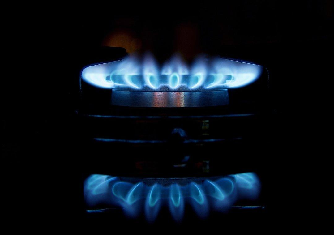 """Клієнти """"ХМЕЛЬНИЦЬКГАЗ ЗБУТу"""" на 40% збільшили неплатежі за газ"""