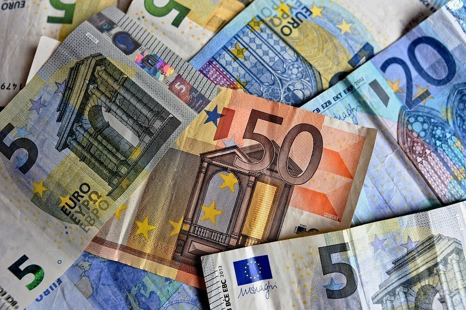 Кредит от Всемирного банка возьмут под 4,9% годовых