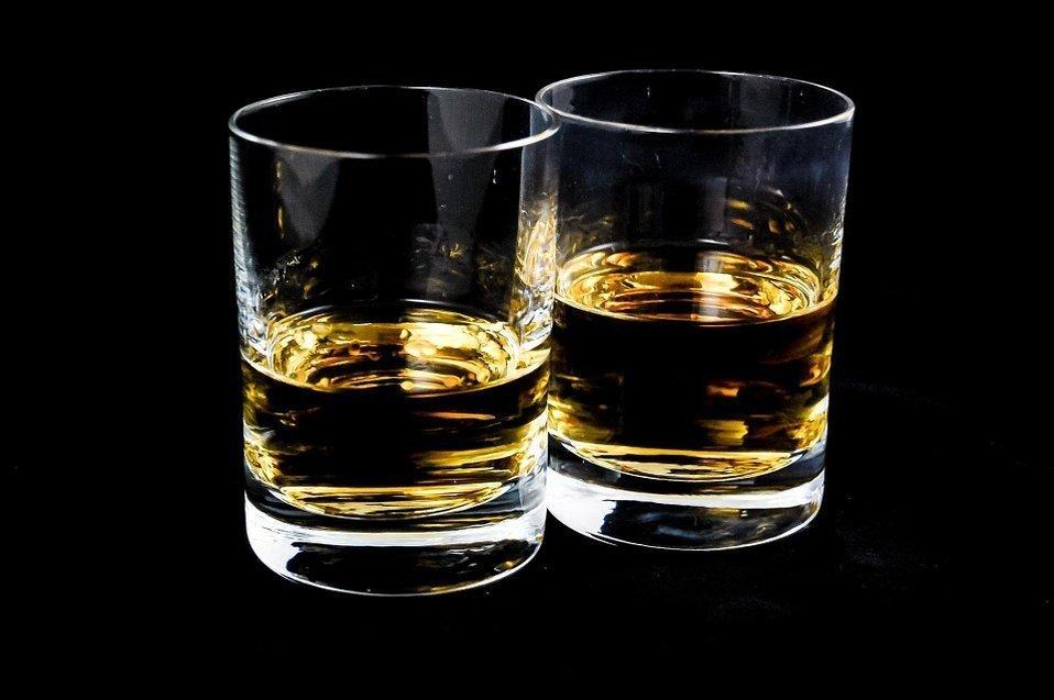 Министерство экономического развития хочет упростить правила торговли алкоголем
