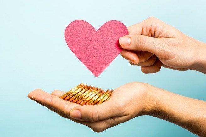 Минздрав вдвое увеличил финансирование взрослой онкологии