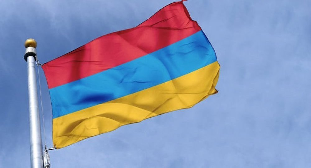 Партия Пашиняна уверенно побеждает парламентские выборы