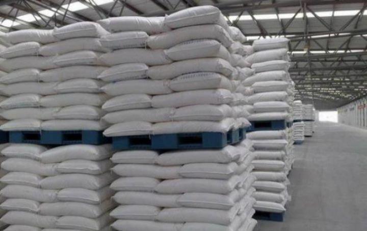 Узбекистан возобновил экспорт украинской кондитерки