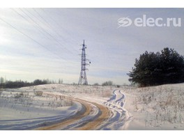 Правительство внесло уточнения в правила установления охранных зон энергообъектов