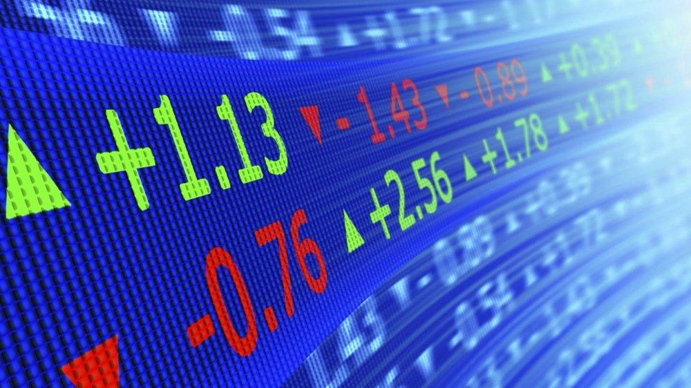 Биржа Coinbase перевела 5 млрд долларов