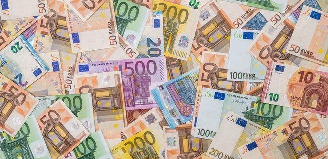 Македония подозревает украинцев в похищении 1,7 млн евро