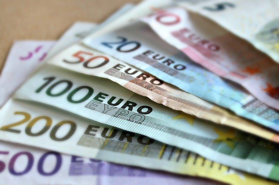 Как изменится обмен валюты с февраля 2019 года