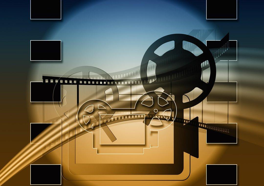 Пять самых кассовых украинских фильмов 2018 года