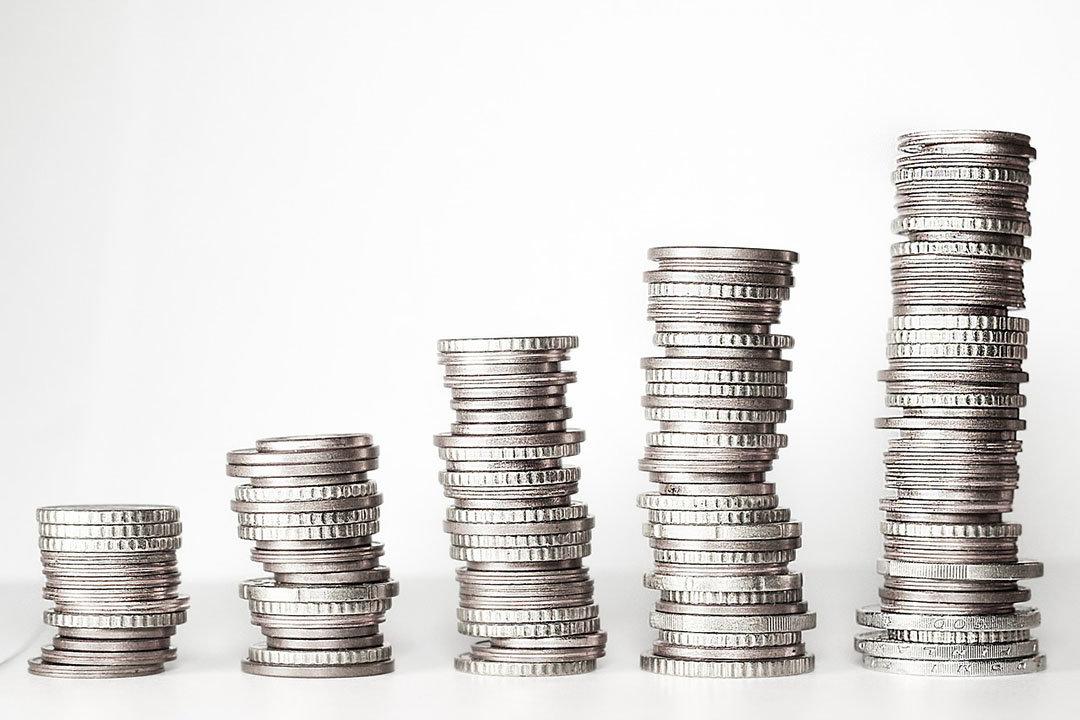 Поступления в госбюджет в 2018 году выросли на 100 млрд