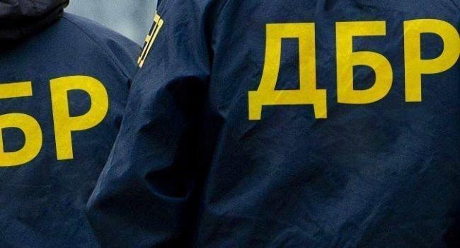 ГБР уже расследует 28 дел по сотрудникам НАБУ
