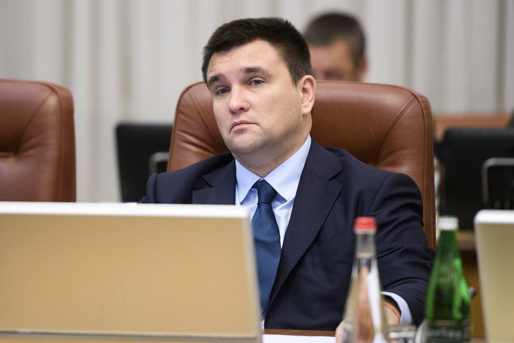В МИДе назвали причину закрытия избирательных участков в России