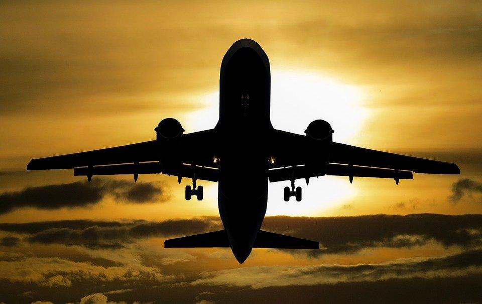 В Мининфраструктуры сообщили, когда в Украине появится новый аэропорт
