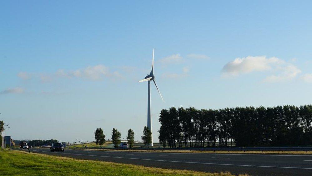 Лайфхаки для туристов в Нидерландах