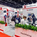 Столичные экспортеры приняли участие в технологичной выставке Arab Health-2019