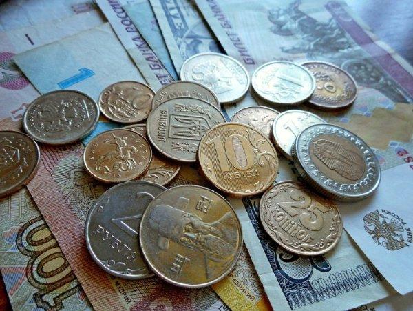 Россия неумело распоряжается рекордным количеством денег в бюджете