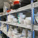 «ТД «Сарансккабель» открыл магазин розничных продаж кабельной продукции