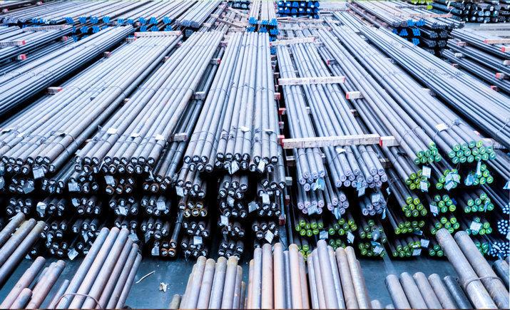 ЕС на 2,5 года ввел квоты на металлопродукцию: как это коснется украинских компаний