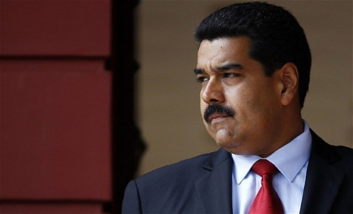 Кризис в Венесуэле: Мадуро отверг ультиматум европейских стран