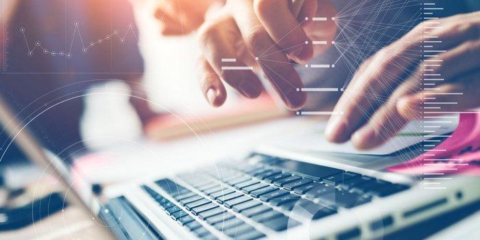 Трансформація бізнесу в Україні: як на це впливає digitalізація в маркетингу