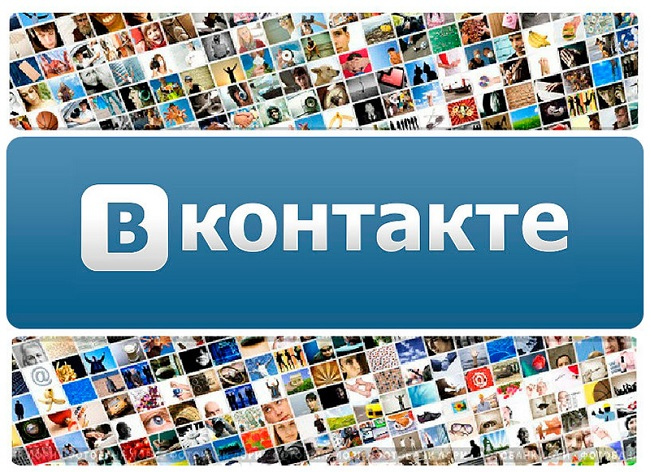 Развивайте свою группу ВКонтакте с сервисом DoctorSmm