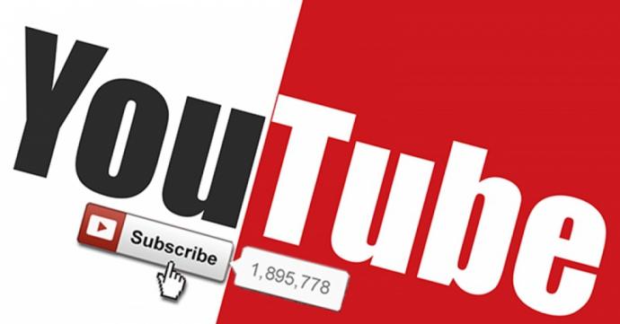 Накрутка подписчиков платно на Ютуб – быстро и безопасно