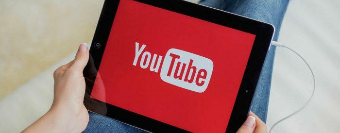 Самые лучшие услуги по продвижению видео на ютуб